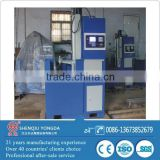 2015 hot sell newly type CNC quenching machine tool