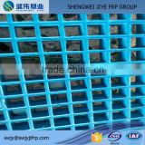 swimming pool gutter pool overflow drain grating fiber glass best selling products