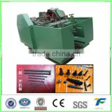 Good quality ! Screw mail making machine screw nail maker China nail making machine nail polish making machine