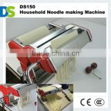 DS150 Noodle Making Machine for Home