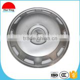 Wholesale Wheel Cover for Struck Wheel Cover or Bus Wheel Cover