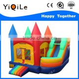 Bouncy castles inflatables china guangzhou baby products