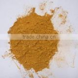 Iron oxide yellow 313 for sale