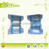 Super thin top quality dry soft disposable well sale best price baby love diapers