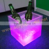 Ice Buckets & Tongs Buckets, Coolers & Holders Type Champagne Ice Bucket