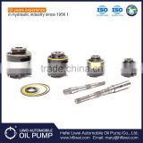 Hot sell hydraulic power steering pump V10F V10NF V20F V20NF repair kit in China for construction machinery