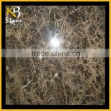 mosaic marble natural stone marble faux marble kitchen countertop marble mosiac for home decoration