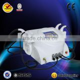 best selling ultrasonic polishing machine for beauty body