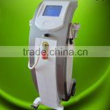Aliexpress top 1 factory supply Beauty Equipment tripolar RF Equipment skin lifting 2013 radiofrecuencia rf portable equipment
