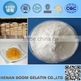 food grade agar agar powder