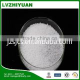 Urea 46% granular competitive factory price