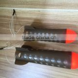 high quality Spods Markers Carp Baiting Systems floats kit