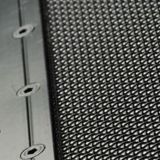 Stainless Steel Architectural Mesh/Architectural Wire Cloth