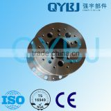 Good product steyr steel drive wheel hub motor assembly, wheel reducer assembly,high quality and low price