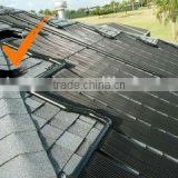 epdm solar hot water heating system,china,manufacturer