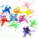 Flower packing string;packing hang strings; hot sale; manufacture wholesale;decoration strings; wedding decoration