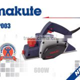 power tools ELECTRIC PLANER EP003 MAKUTE wood planer
