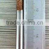 Diamond electric engraving tools / granite engraving tools No.11