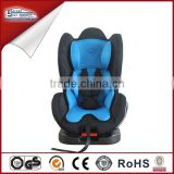 Baby car seat,baby seat,baby booster
