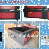 Wire Laser Cutting Machine (Cheap)