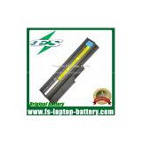 5200mAh 6 Cells Original IBM ThinkPad R60 Battery Replace 41N5666 FRU 92P1137 Battery Fit T60 Series