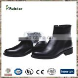 brand safety shoes industrial safety shoes price