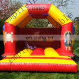 popular commercial spirates bouncer for sale JC076