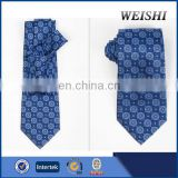 mens custom necktie tie cravat