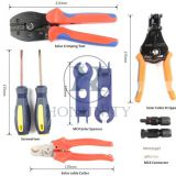 Honunity MC4 Solar Tool Kit