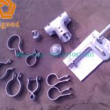chain link fencing fittings accessories factory