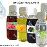 Changsha flavor a Biotechnology Co., Ltd