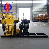 HZ-130Y made In China Hydraulic Rotary Diamond Core Machine Rock Sample Drilling Rig On Promotion