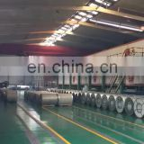 Galvanized Steel Coil Factory Hot Dipped/Cold Rolled DX51D SGCC to afghan