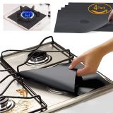 2019 Hot Sale Food Grade Gas Cooker Stove Stove Burner Covers Stove Cooker