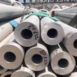 High Pressure Stainless Steel Pipe Astm A106