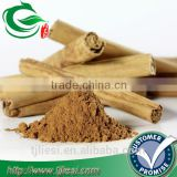supply cassia bark with low price
