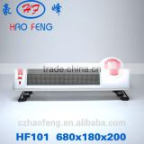 HF101 LED display taxi roof Light taxi top advertising light box taxi advertising light box
