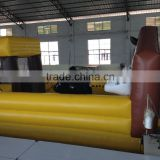 Hot sale inflatable mechanical bull ride,inflatable mechanical bull ride for sale,inflatable bull riding machine