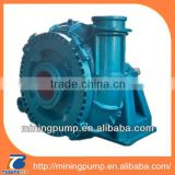 construction site sand transferring pump, civil work sand transferring pump, sand pump for ready mixed concrete factory