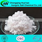 Hot Sell 98.0% Inorganic Salt Magnesium Nitrate MSDS 13446-18-9