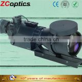 zoom monocular telescope / telescope telescope box rm490 military night vision binocular russian