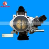 high quality auto patrs Throttle Body Assembly for Mits Lancer OEM number MR560126