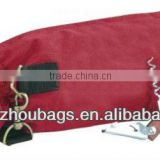 2013 hot selling wine freezer bags