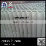 new-type high quality temperature resistance and good impac smooth insulation pipe made in china