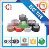 Custom Printed/Colored Cloth Tape Wholesale Manufacturer