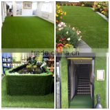 Buy Direct From China Wholesale chinese artificial grass
