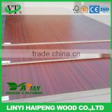 4x8 melamine paper laminated plywood,Furniture Grade Melamine Plywood, melamine coated plywood