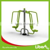 Galvanized Steel Type Outdoor Training Equipment for Adults, Home Use Backyard Outdoor Training Equipment