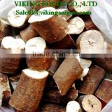 VIENAM _ FRESH CASSAVA _ GOOD PRICE