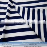 Coolest eye-glasses design polyester digital print fabric for lady's&gentlmen's swimwear,sportswear,shirts,shorts